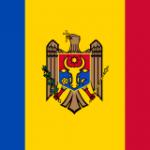moldova-flag