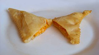 monaco-food