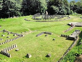 pagan-sanctuaries