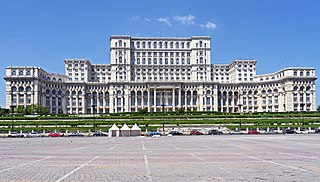 palace-of-parliament