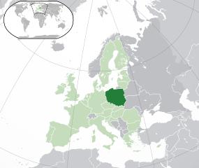 poland-map