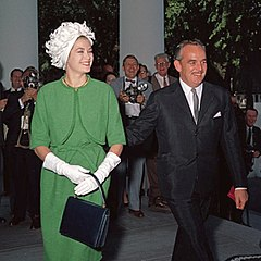 prince-rainier-III-and-princess-grace