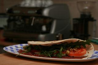 sammarinese-food