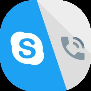 skype-hq
