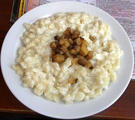 slovakian-food