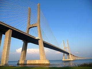 vasco-de-gama-bridge