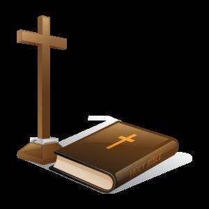 bible-binding-plant