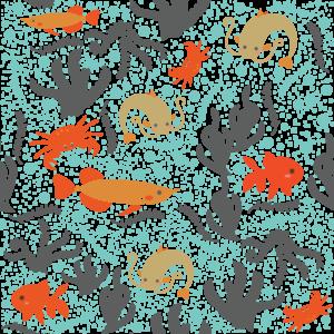 catfish-ponds