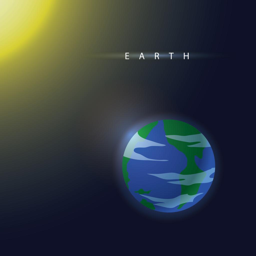 planets-orbiting-sun