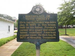 elvis-presley-birthplace
