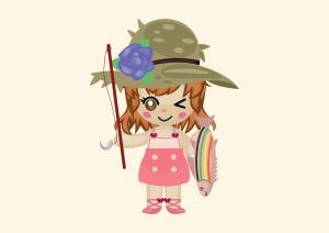 fishing-mississippi