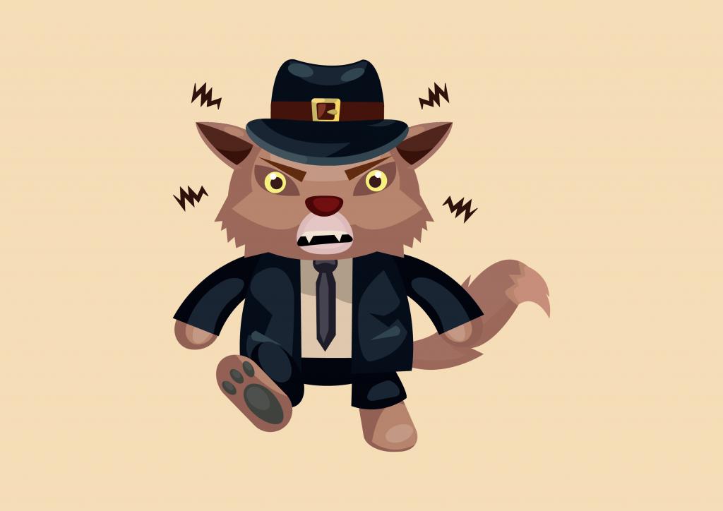 grumpy-isaac-newton