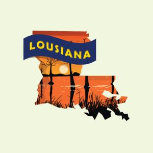 louisiana-french-territory
