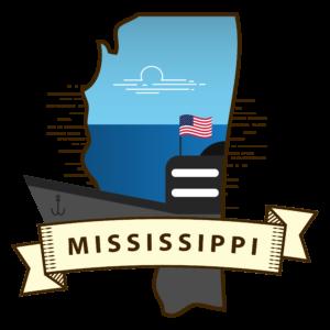 mississippi-river-image