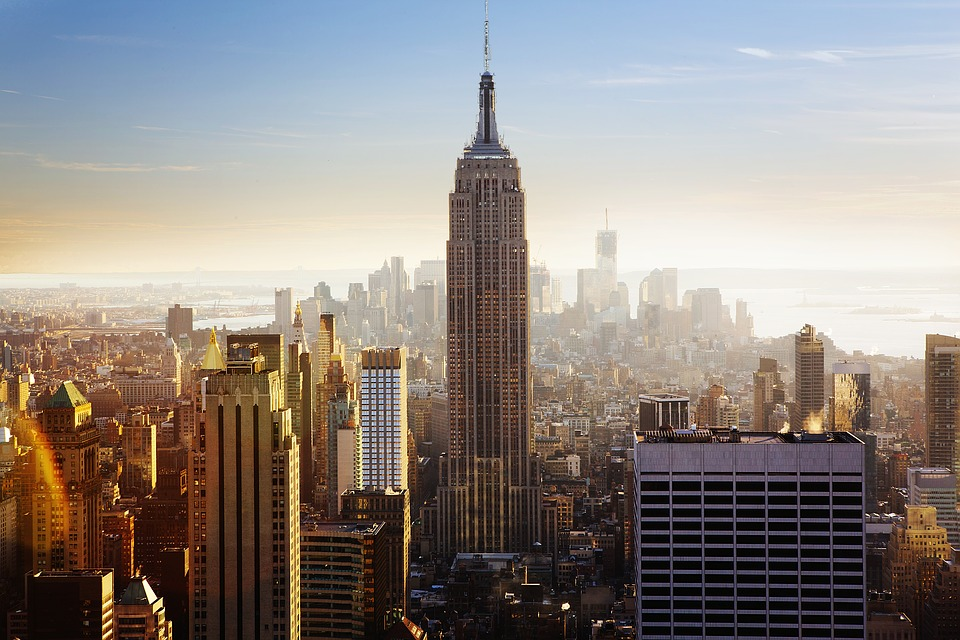 empire-state-building-height