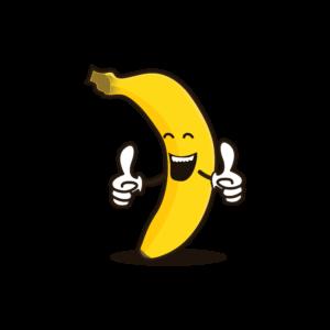 banana-joke