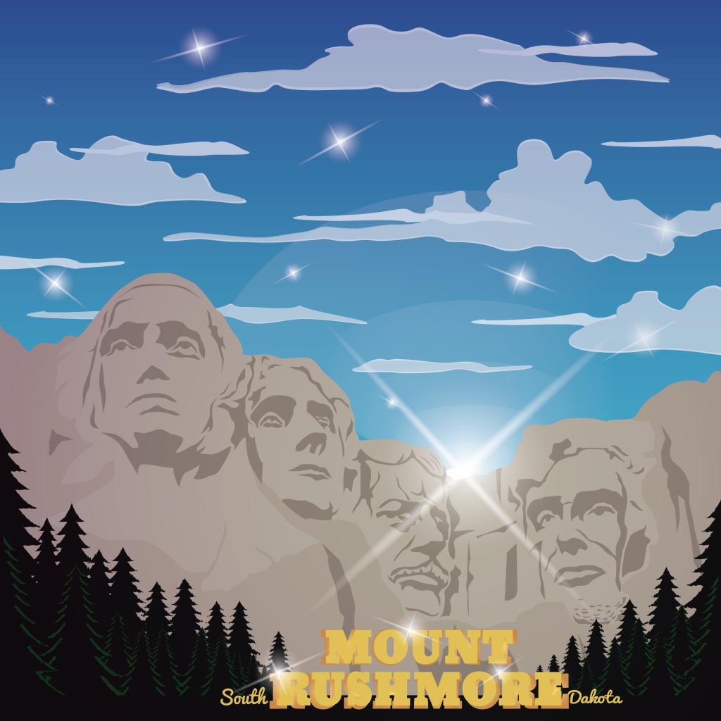 mount-rushmore-joke