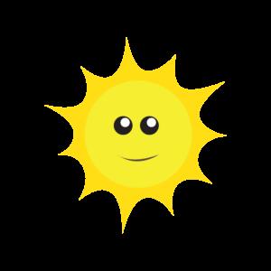sun-bright-clever