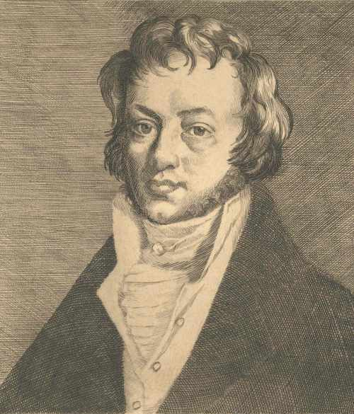 Andre-Marie-Ampere