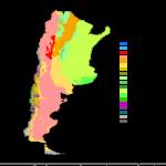 Argentina Climate