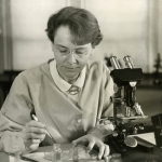 Barbara-McClintock