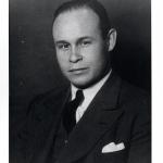Charles-Drew