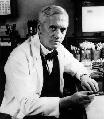 alexander-fleming-facts