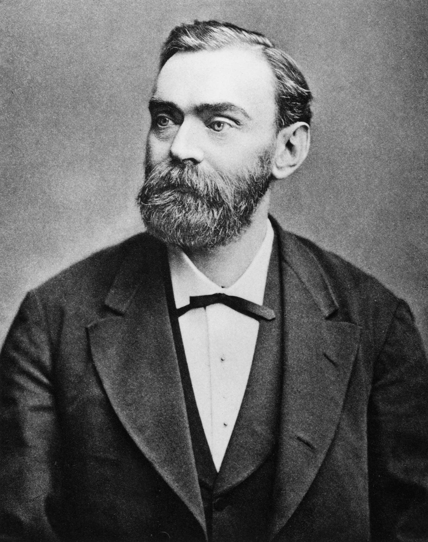 alfred-nobel-facts