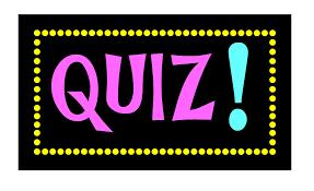 quiz-kids