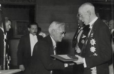 awarded-nobel-prize