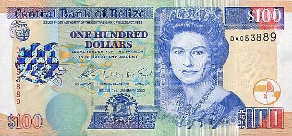 belize-dollar-note