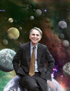 carl-sagan-facts