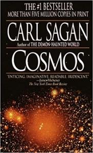 cosmos-book