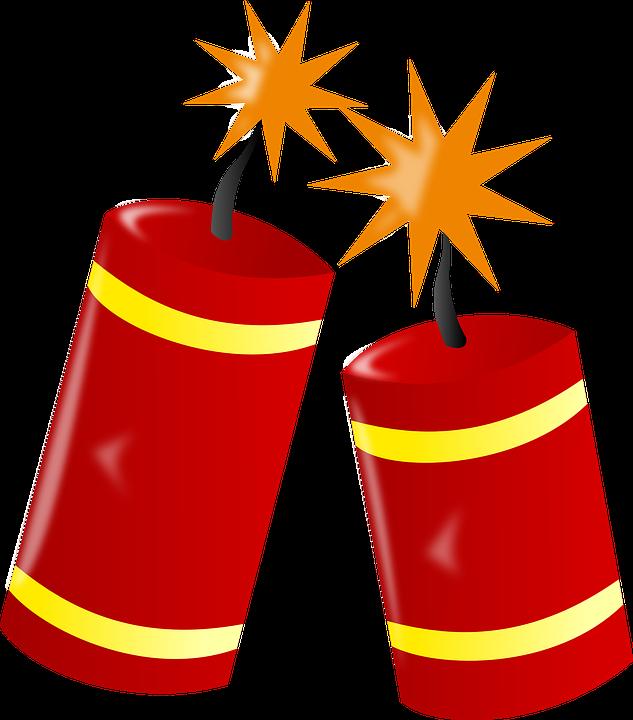 dynamite-spark