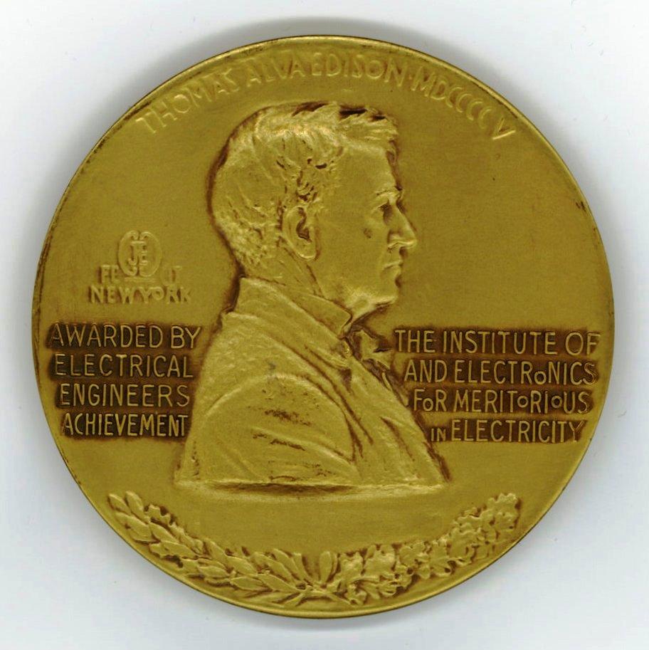 edison-medal