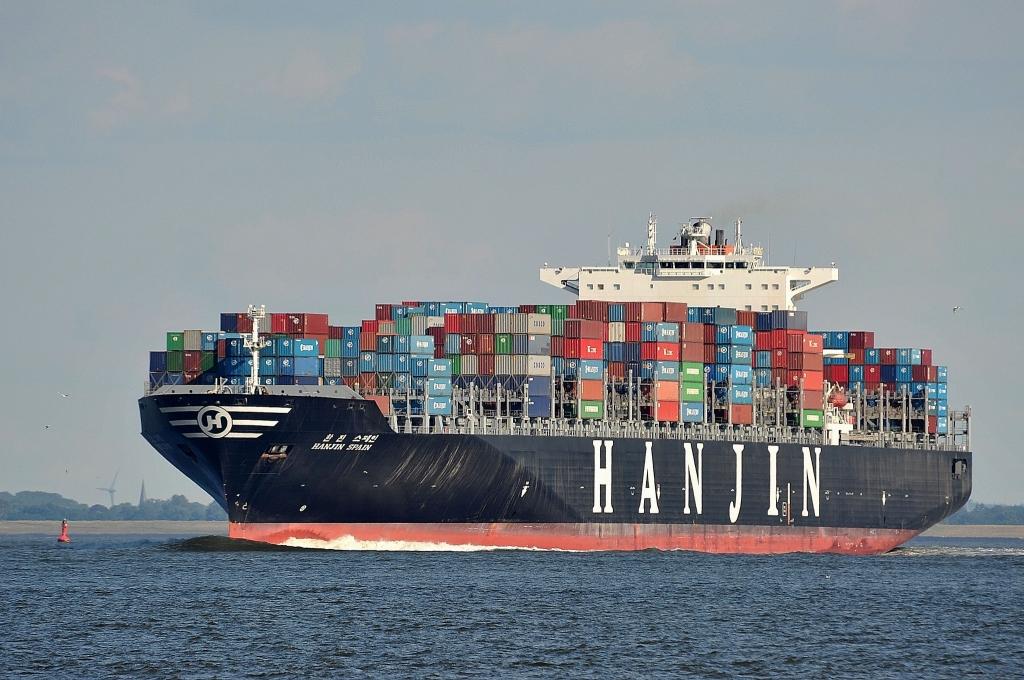 exports-honduras