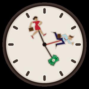 hours-scalar-measurement