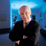 James-Watson-facts