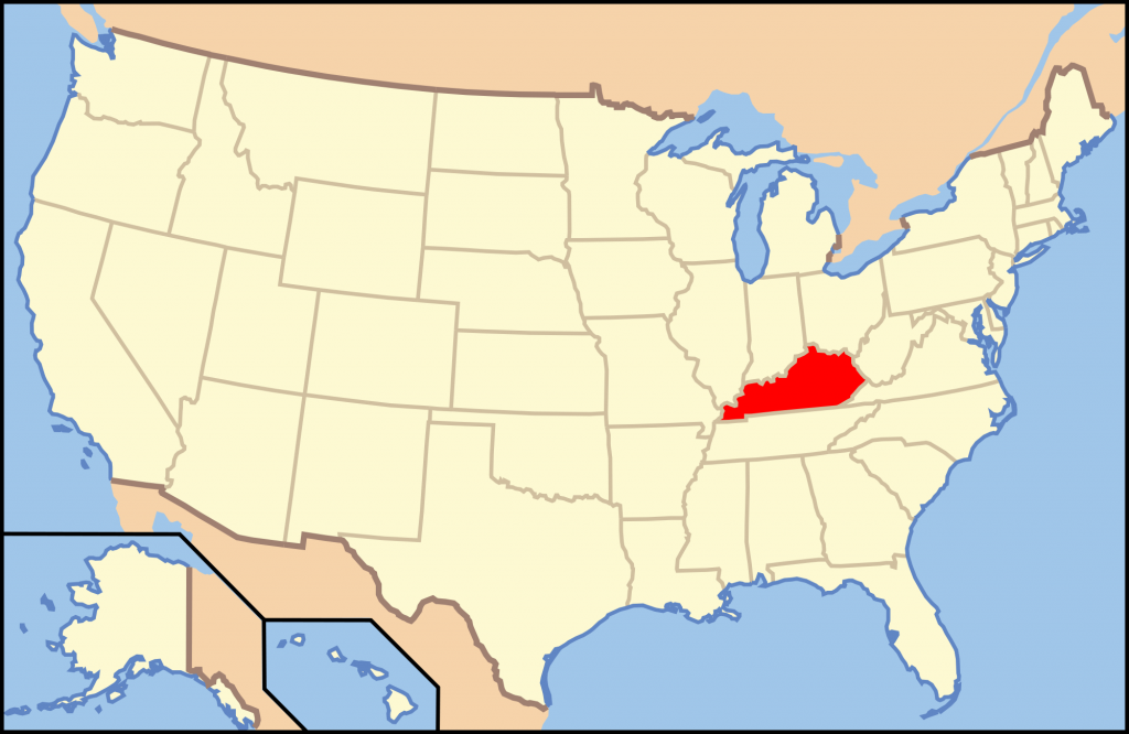 kentucky-map