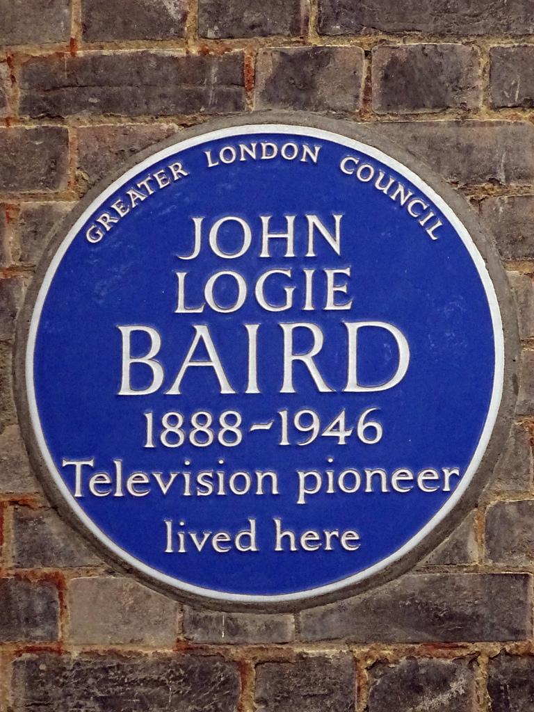 logie-baird-plaque