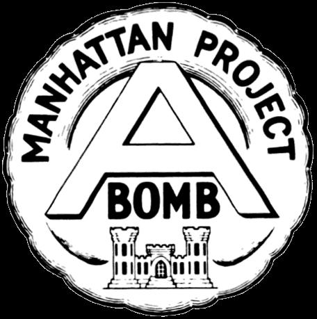 manhattan-project
