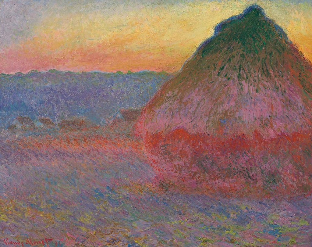 monet-auction-81-million