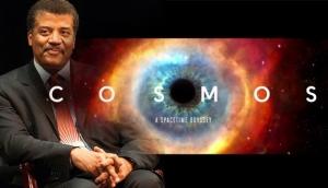 neil-deGrasse-cosmos