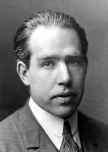 niels-bohr-facts
