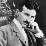 Nikola-Tesla-facts