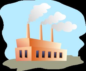 nitroglycerin-factories