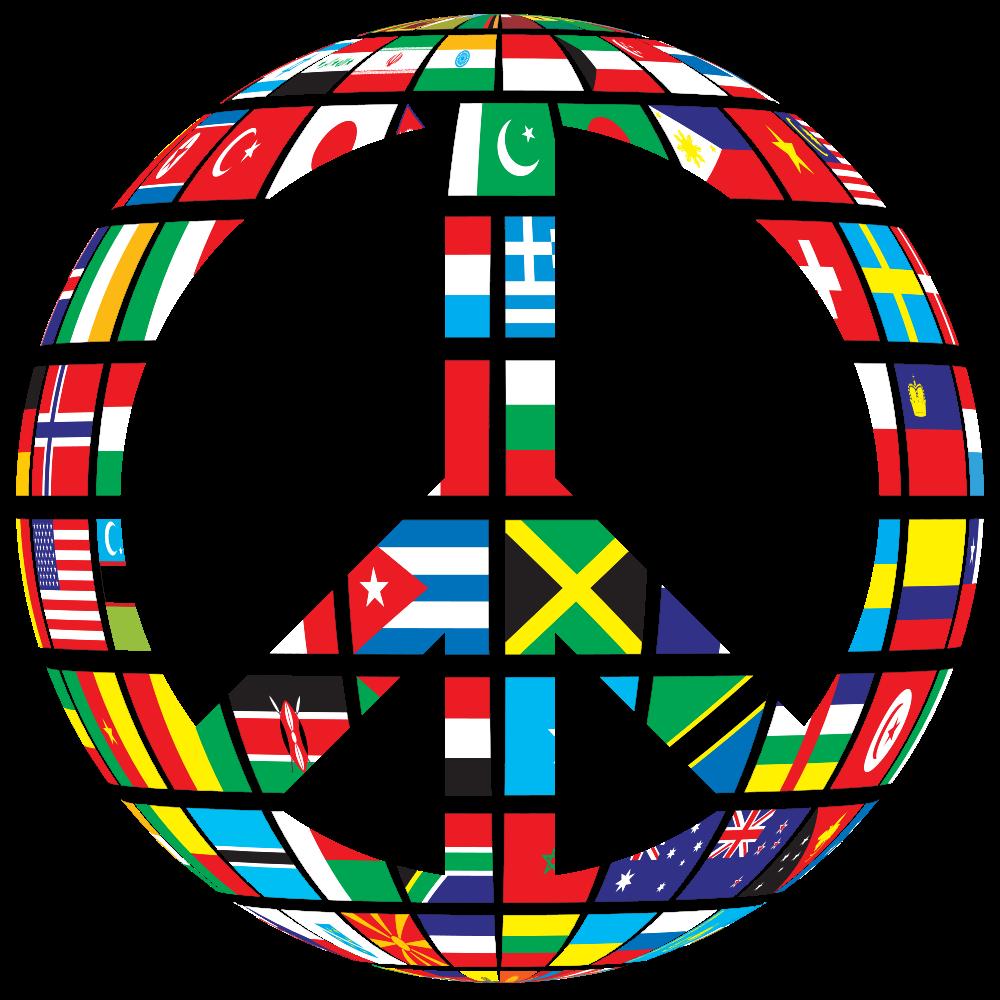 nuclear-disarmament