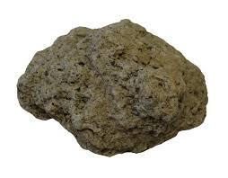 pumice-rock
