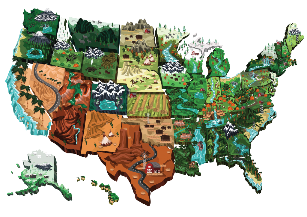 us-cool-map