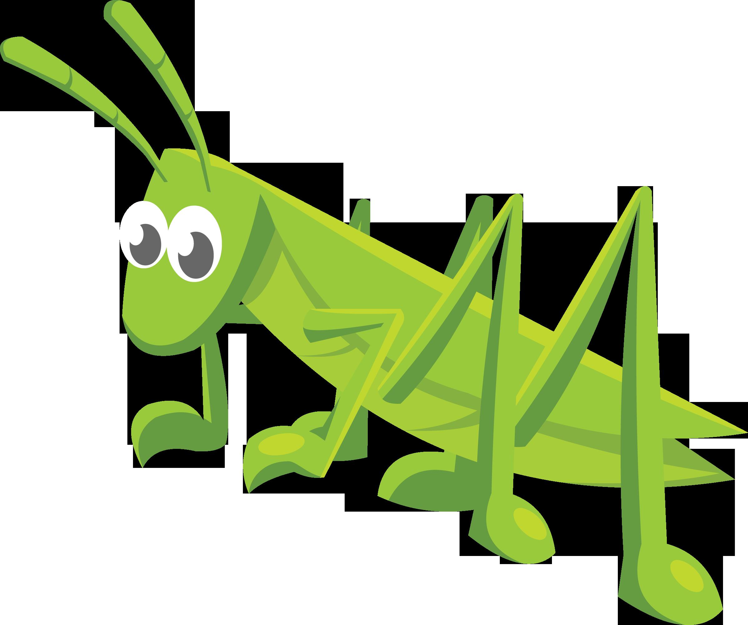 afraid-of-grasshoppers
